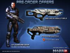 Mass-Effect-3_04-12-2011_bonus-1