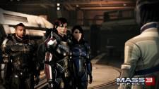 Mass-Effect-3_11-02-2012_screenshot-1