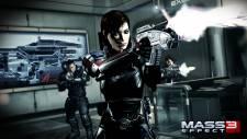 Mass-Effect-3_11-02-2012_screenshot-3