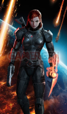 Mass-Effect-3_18-08-2011_FemShep-1
