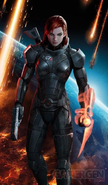 Mass-Effect-3_18-08-2011_FemShep-1