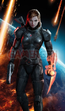 Mass-Effect-3_18-08-2011_FemShep-2