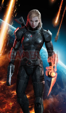 Mass-Effect-3_18-08-2011_FemShep-3