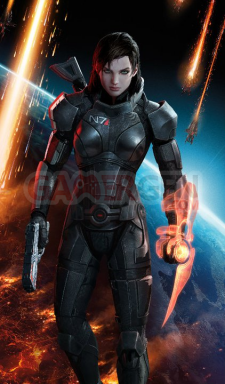 Mass-Effect-3_18-08-2011_FemShep-4