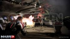 Mass-Effect-3_21-04-2011_screenshot-1