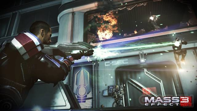 Mass-Effect-3_25-02-2012_screenshot-3