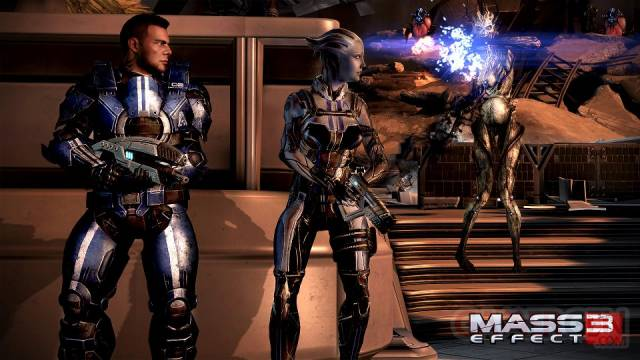 Mass-Effect-3_25-02-2012_screenshot-4