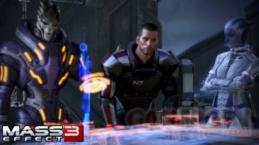 Mass-Effect-3_26-08-2011_screenshot (3)