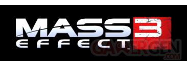 mass-effect-3-ban