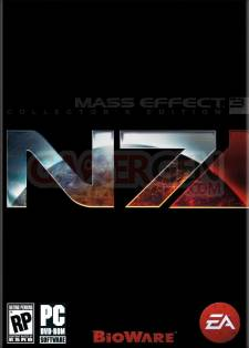 Mass-Effect-3-Collectors-Edition-Jaquette-PC-NTSC-01