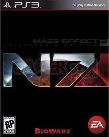Mass-Effect-3-Collectors-Edition-Jaquette-PS3-NTSC-01