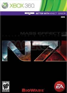 Mass-Effect-3-Collectors-Edition-Jaquette-Xbox-360-NTSC-01