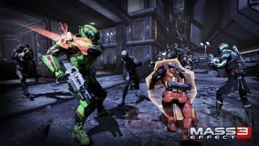 Mass-Effect-3-Earth-Terre_11-07-2012_