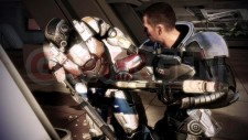 mass-effect-3-screenshot-04052011-04