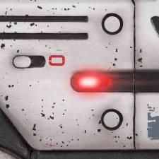 Mass Effect M-77 Paladin images screenshots 04