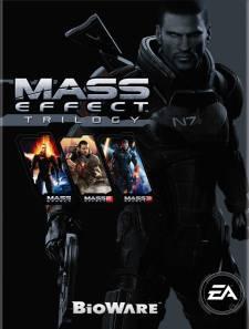 Mass-Effect-Trilogy_26-09-2012_screenshot (2)