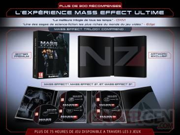 Mass-Effect-Trilogy_26-09-2012_screenshot (3)