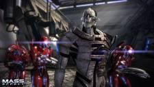 Mass-Effect-Trilogy_26-09-2012_screenshot (5)