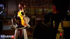Mass-Effect-Trilogy_26-09-2012_screenshot (6)