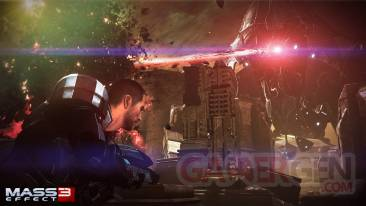 Mass-Effect-Trilogy_26-09-2012_screenshot (8)