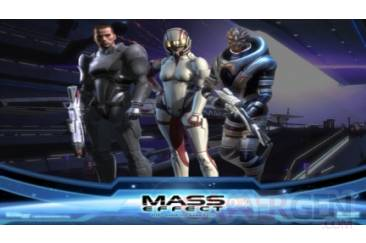 masseffect_screenshot_07042011_01