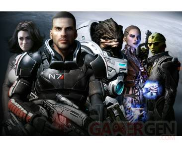 MassEffect2-Lead