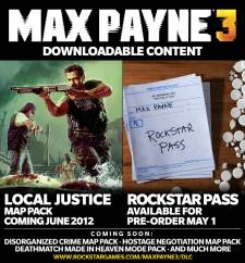 Max-Payne-3_01-05-2012_art