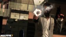 Max-Payne-3_01-11-2011_screenshot-1
