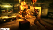 Max-Payne-3_01-11-2011_screenshot-2