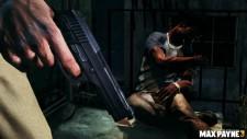 Max-Payne-3_01-11-2011_screenshot-3