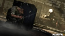 Max-Payne-3_01-11-2011_screenshot-4