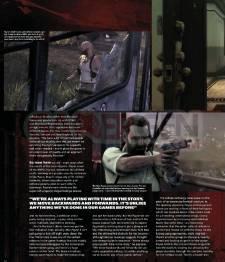 Max-Payne-3_03-04-2011_scan-7
