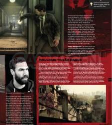Max-Payne-3_03-04-2011_scan-8