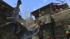 Max-Payne-3_03-10-2012_screenshot-1