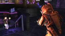 Max-Payne-3_03-10-2012_screenshot-2