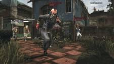 Max-Payne-3_03-10-2012_screenshot-3