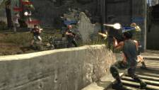 Max-Payne-3_05-05-2012_screenshot-2