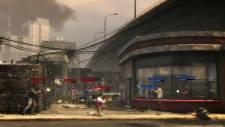 Max-Payne-3_05-05-2012_screenshot-3