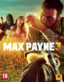 Max-Payne-3_09-09-2011_art-1