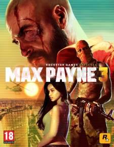 Max-Payne-3_09-09-2011_art-2