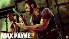 Max-Payne-3_11-02-2012_art-1