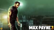Max-Payne-3_11-02-2012_art-2