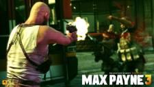 Max-Payne-3_11-02-2012_art-3