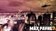 Max-Payne-3_11-02-2012_art-4