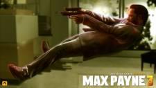 Max-Payne-3_11-02-2012_art-5