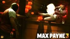 Max-Payne-3_11-02-2012_art-6