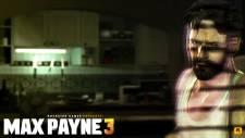 Max-Payne-3_11-02-2012_art-7