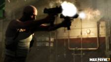 Max-Payne-3_11-02-2012_screenshot-5