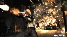 Max-Payne-3_11-02-2012_screenshot-6