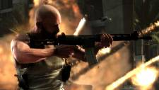 Max-Payne-3_12-01-2012_screenshot (2)